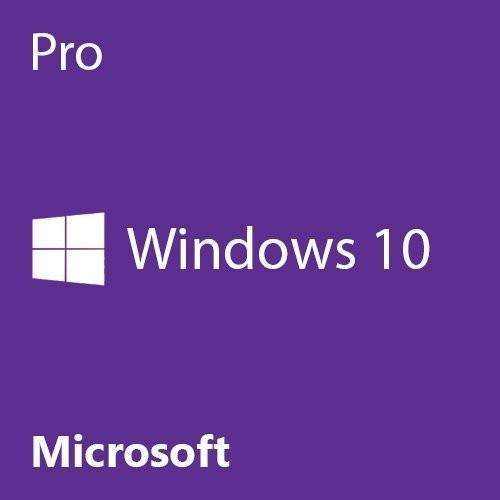 windows 10 licentie + usb