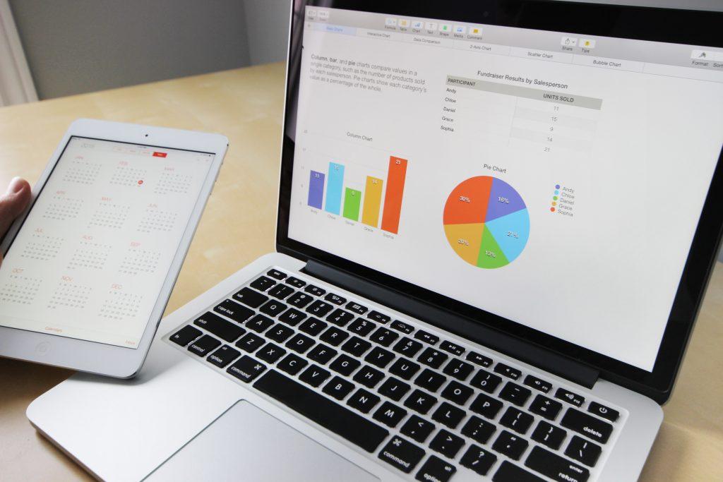 Excel templates downloaden