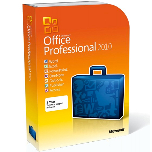 how to download microsoft office on multiple computers