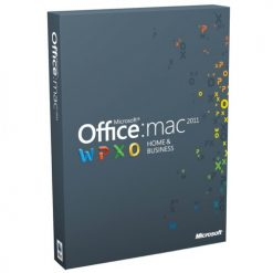 Download Office 2011 Home And Business Mac Os