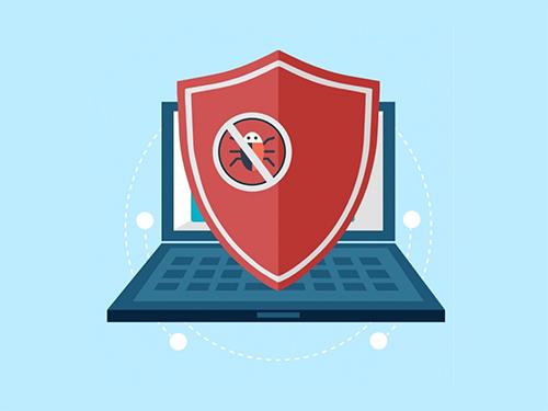 virus-banner-homepage_updated