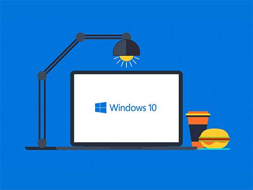 windows-10-banner2_updated