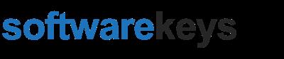SoftwareKeys.nl